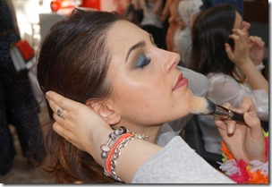 Beauty Party Fortuny (43)