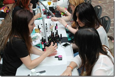 Beauty Party Fortuny (66)