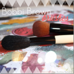 NEW FAVS: Bobby Brown Sheer Powder & Full Coverage Face Brushes