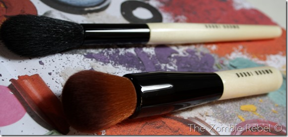 Bobbi Brown new brushes (72)