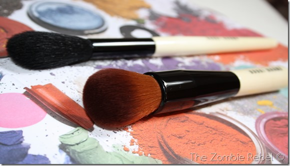 Bobbi Brown new brushes (74)