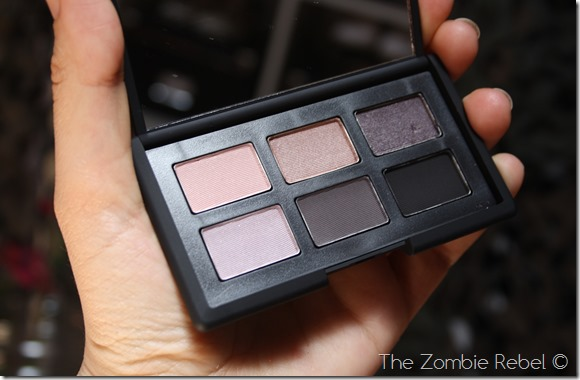 NARS Fall 13 Collection  (8)