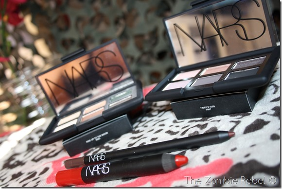 NARS Fall 2013 Collection (139)
