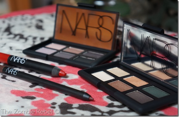 NARS Fall 2013 Collection (70)