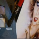 NEW IN my Bunker: NARS Fall 2013 & Gifting Collection