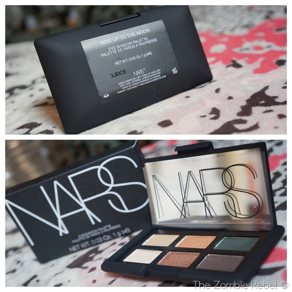 NARS Gifting Collection 2