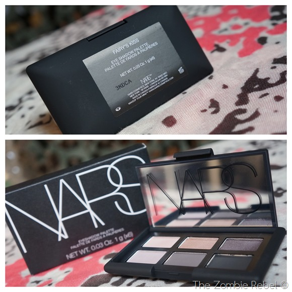 NARS Gifting Collection