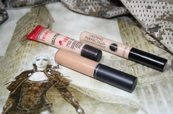 The Zombie Rebel - Camouflage (39)