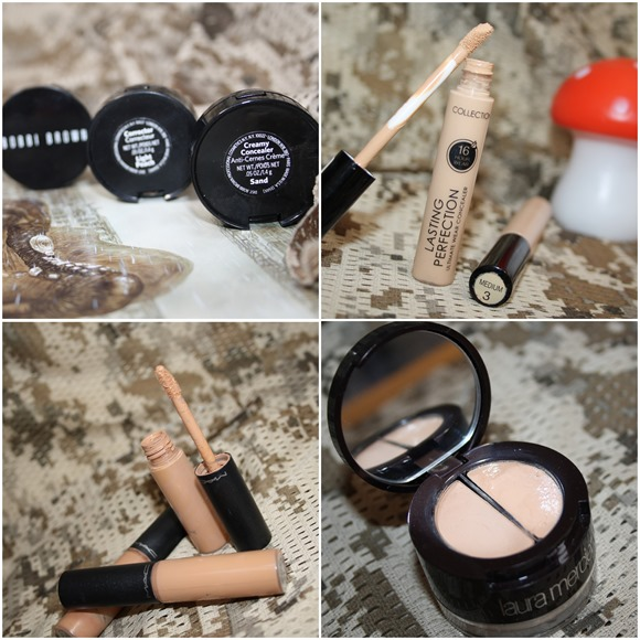 The Zombie Rebel - Zombie Camouflage (2)