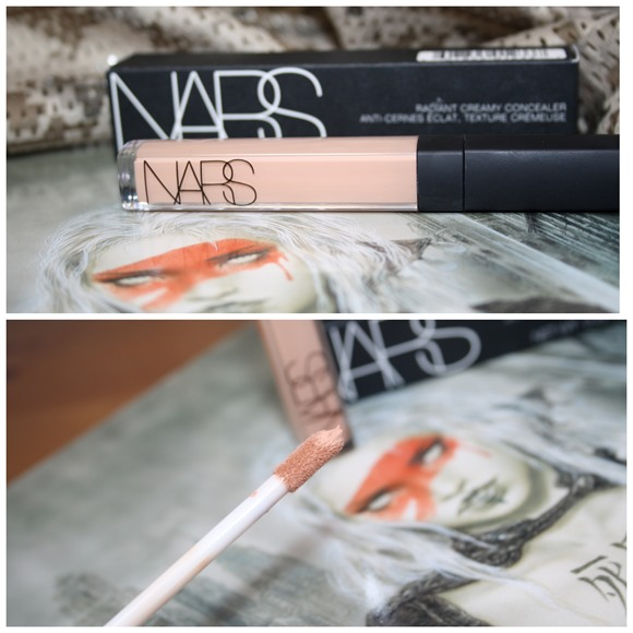 The Zombie Rebel - Zombie Camouflage (3)