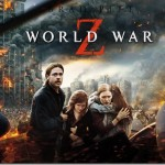 World War Z: reasonZ why you should watch it