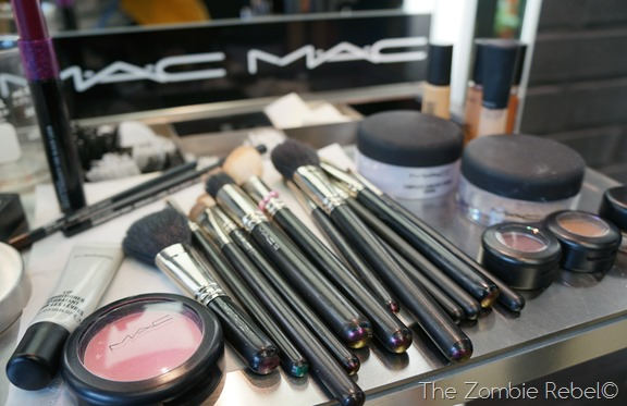 The Zombie Rebel - Masterclass Maite Tuset MAC (29)
