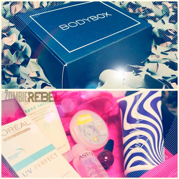 The-Zombie-Rebel--BodyBox-Beauty-Box-Diciembre