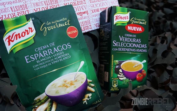 The-Zombie-Rebel-Zombie&Foodie-Degustabox-Diciembre-2013-Knorr
