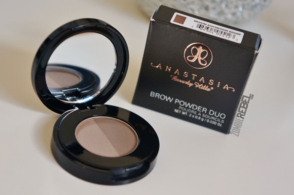 Anastasia-Beverly-Hills-Brow-Powder-Duo-The-Zombie-Rebel