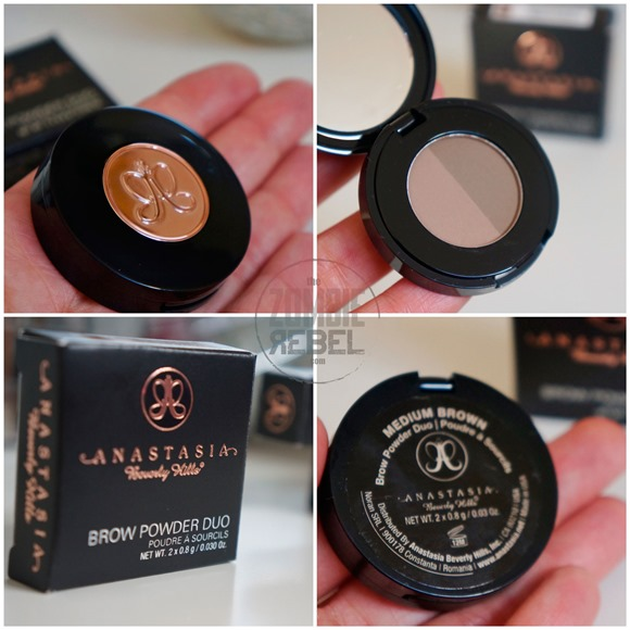 Anastasia-Beverly-Hills-Brow-Powder-Duo-collage-The-Zombie-Rebel