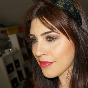 Anastasia-Beverly-Hills-Brow-The-Zombie-Rebel-look