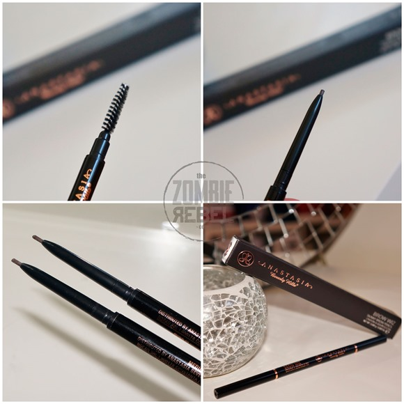 Anastasia-Beverly-Hills-Brow-Wiz-collage-The-Zombie-Rebel