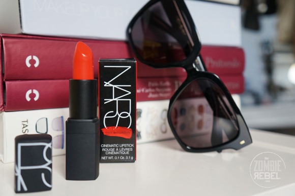 The-Zombie-Rebel-Orange-is-The-New-Black-New-Balance-Makeup-NARS
