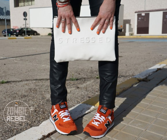 The-Zombie-Rebel-Orange-is-The-New-Black-New-Balance-Outfit4