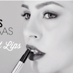 ELLIS FAAS Hot Lips: Review & Swatches