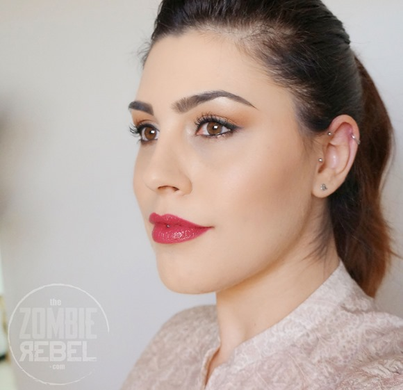 Ellis-Faas-Hot-Lips-Review-Swatches-Look3bisThe-Zombie-Rebel