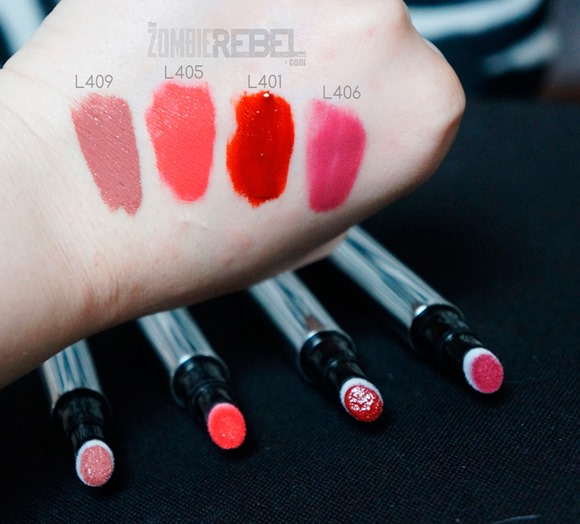 Ellis-Faas-Hot-Lips-Review-Swatches-The-Zombie-Rebel1
