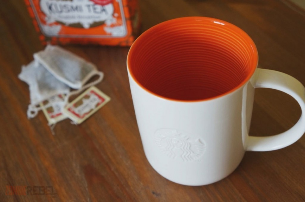 wpid-Starbucks-Kusmi-Tea-Orange-Gadgets-The-Zombie-Rebel.jpg