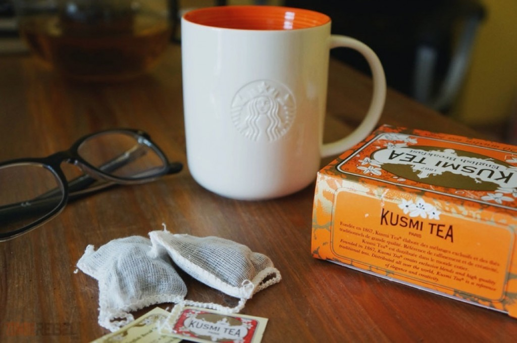 wpid-Starbucks1-Kusmi-Tea-Orange-Gadgets-The-Zombie-Rebel.jpg