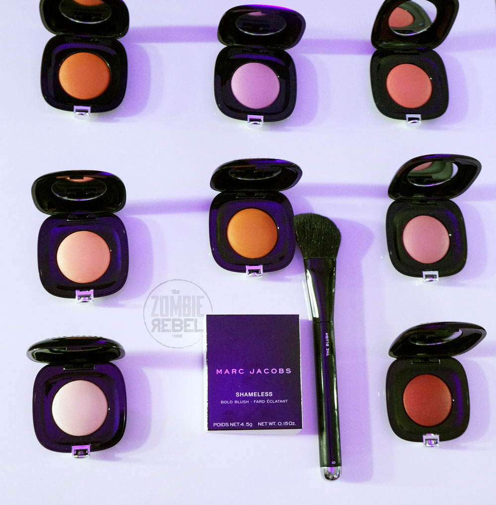 MARC-JACOBS-BEAUTY-Coloretes-TheZombieRebel
