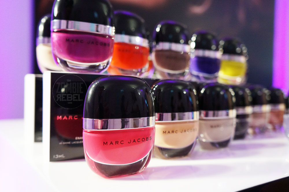 MARC-JACOBS-BEAUTY-Esmaltes-TheZombieRebel