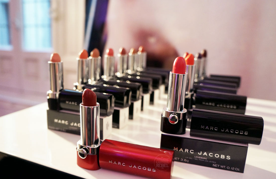 MARC-JACOBS-BEAUTY-Lipstick-TheZombieRebel