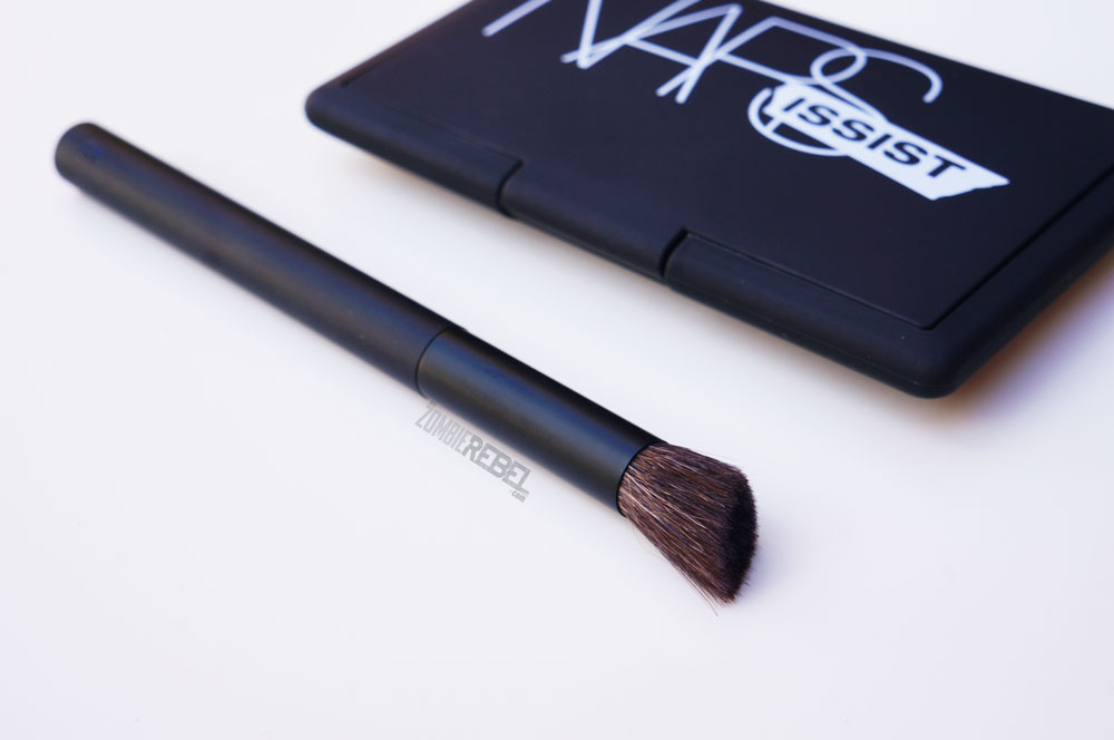 NARS-NARSissist-Smokey-Eye-Kit-TheZombieRebel