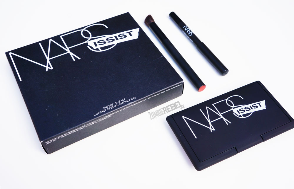 NARS-NARSissist-Smokey-Eye-Kit1-TheZombieRebel