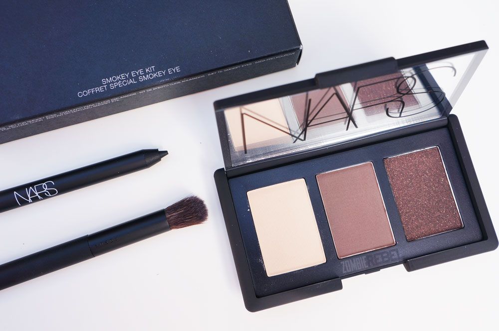 NARS-NARSissist-Smokey-Eye-Kit2-TheZombieRebel
