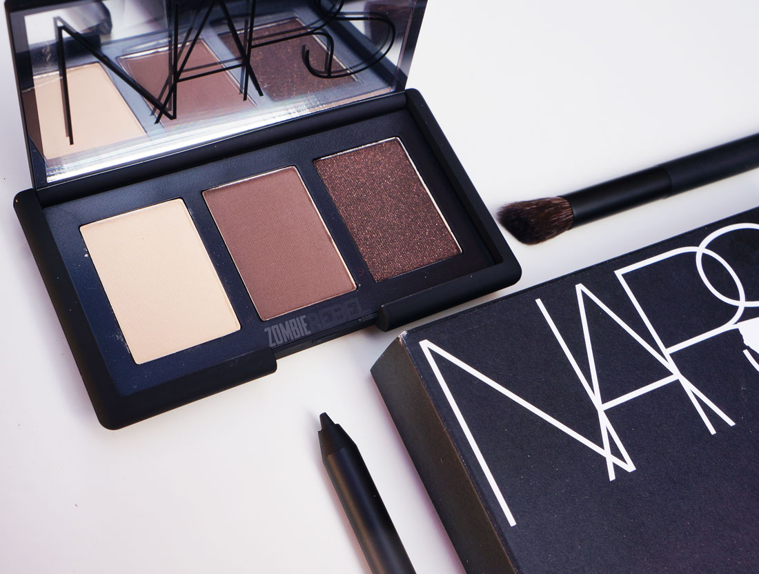 NARS-NARSissist-Smokey-Eye-Kit4-TheZombieRebel