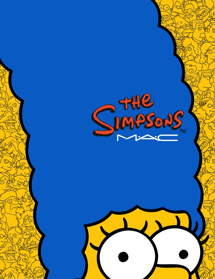 TheSimpsons BEAUTY 300