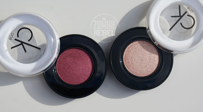 ck-one-color-eyeshadows3-Bunker-Essentials-TheZombieRebel