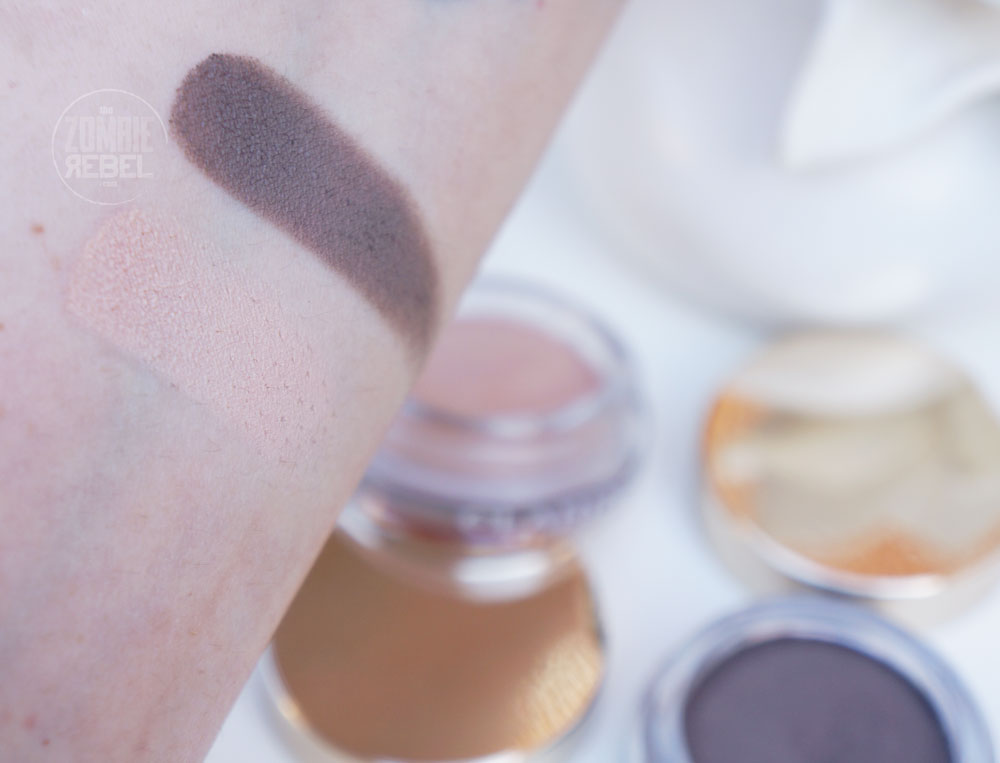 Clarins-Ladylike-Ombre-Matte-swatches-TheZombierebel
