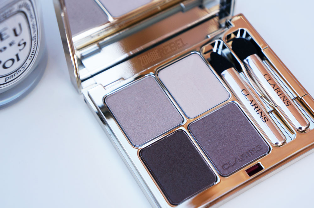 Clarins-Ladylike-Ombre-Minerale-TheZombierebel