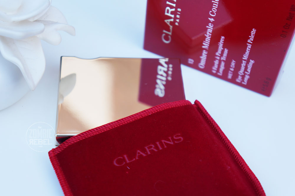 Clarins-Ladylike-Ombre-Minerale3-TheZombierebel