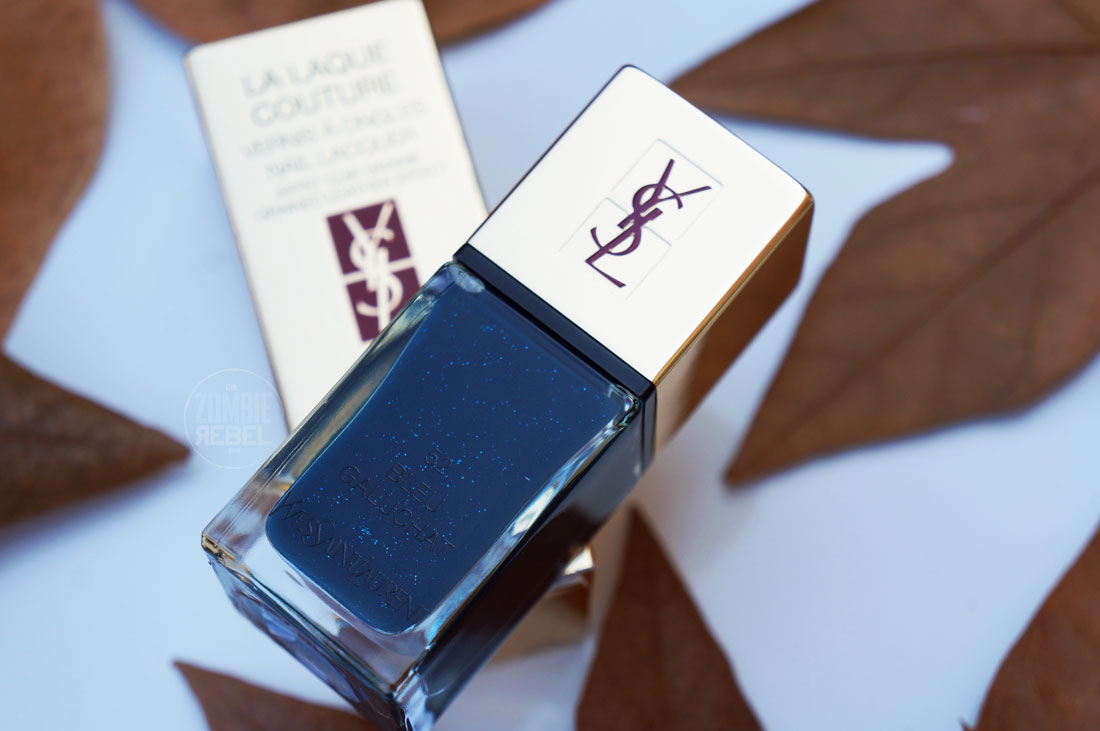YSL-FALL-2014-CUIRS-FETICHES-La-Laque-Bleu-Galuchat2-TheZombieRebel