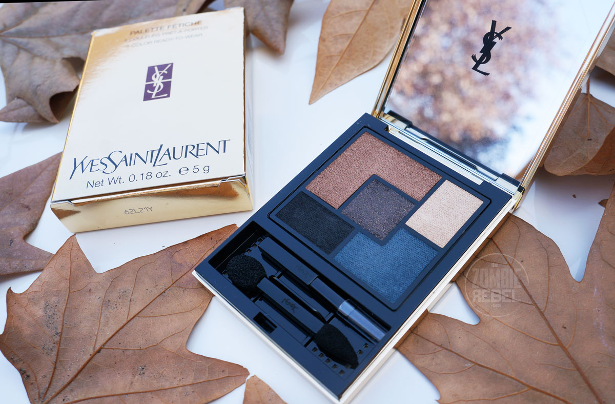 YSL-FALL-2014-CUIRS-FETICHES-Palette3-TheZombieRebel