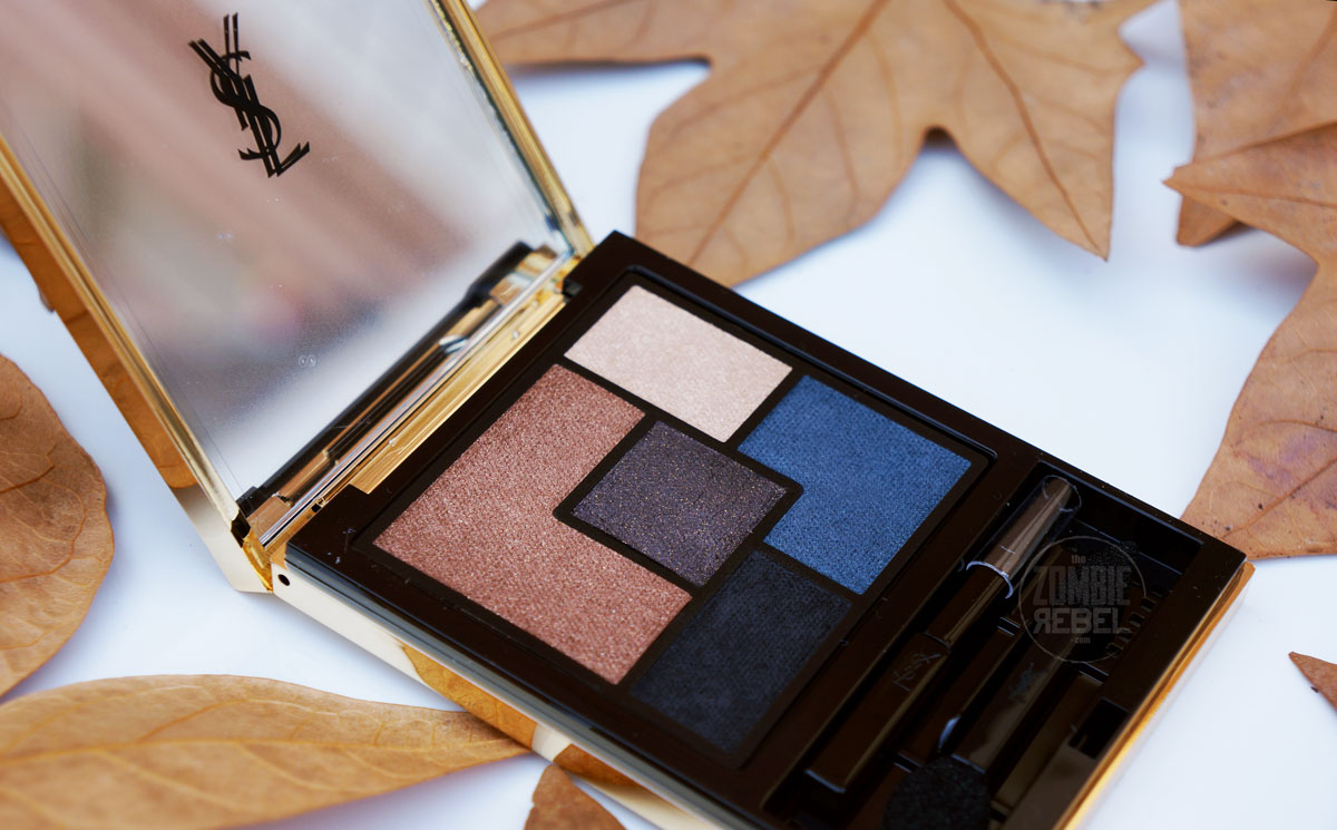YSL-FALL-2014-CUIRS-FETICHES-Palette4-TheZombieRebel