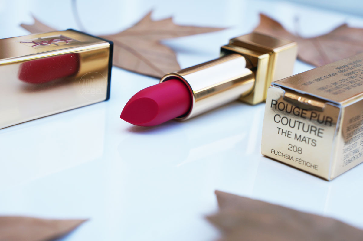 YSL-FALL-2014-CUIRS-FETICHES-The-Mats-TheZombieRebel