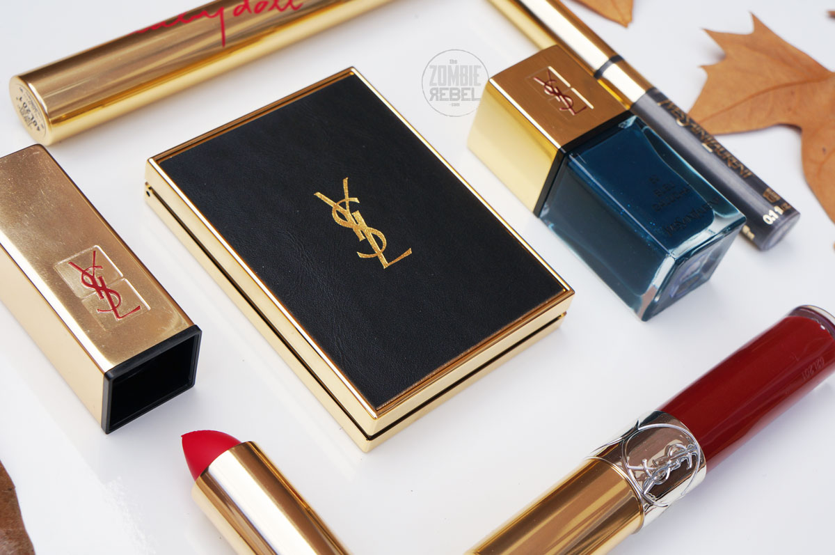 YSL-FALL-2014-CUIRS-FETICHES1-TheZombieRebel