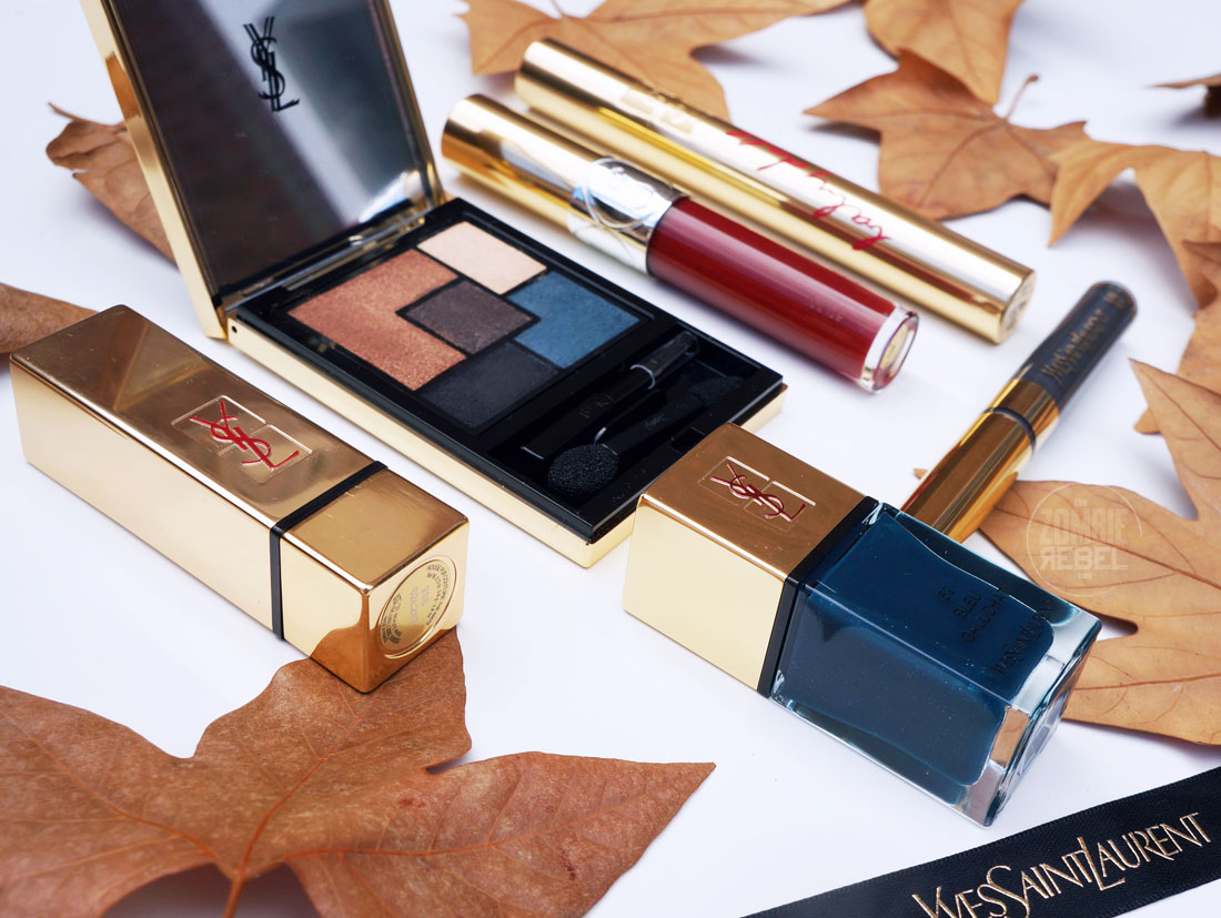 YSL-FALL-2014-CUIRS-FETICHES4-TheZombieRebel