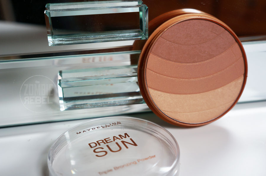 Lowcost-Maybelline-Dream-Sun-Bronzing-Powder-TheZombierebel