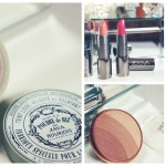 Bunker Essentials: Productos Low Cost que funcionan