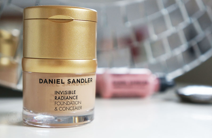 Daniel-Sandler-Invisible-Radiance-Foundation1-TheZombieRebel